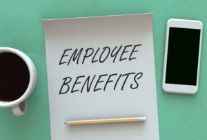 employee benefits essays Additionally, upon retirement, employees also enjoy some retirement benefits as granted by the employment act the employee benefit plans are established to provide.